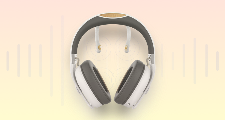 casque_banner_mobile@2x.png