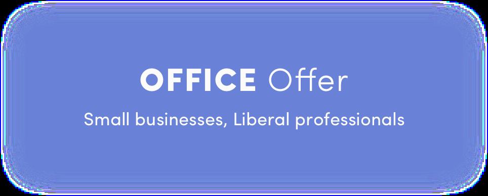 offres_en_pack_office@2x.png