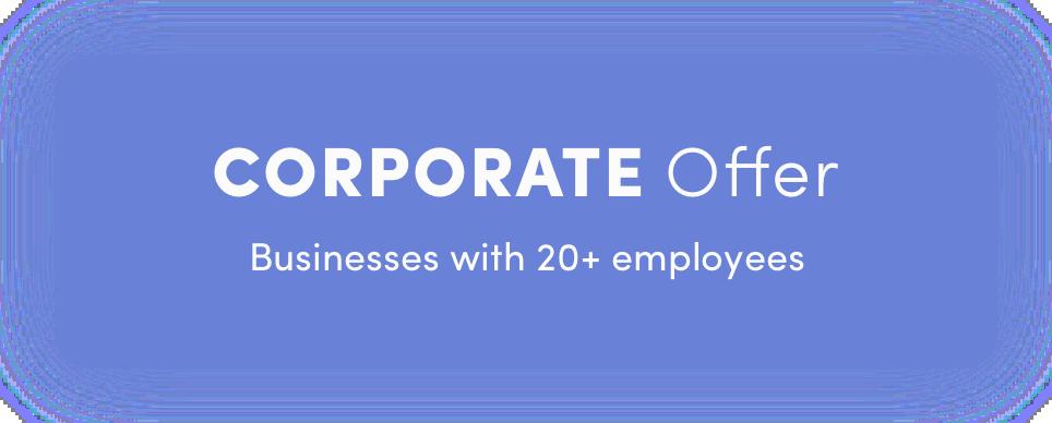 offres_en_pack_corporate@2x.png