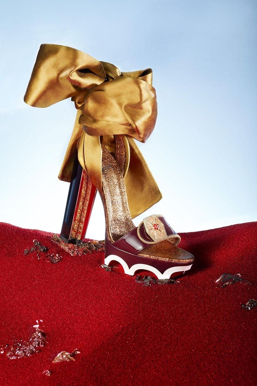 Rosie Tico (Kelly Marie) shoe.jpg