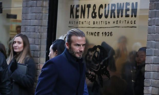 David Beckham FROW.jpg