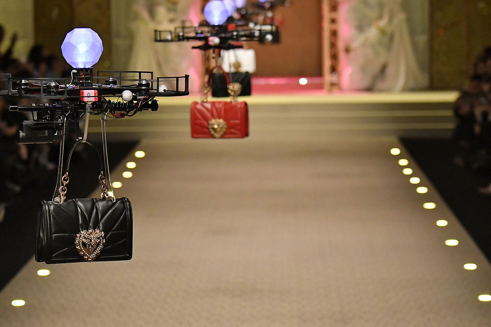dolce-and-gabbana-runway-show-purse-drones-2018.jpg