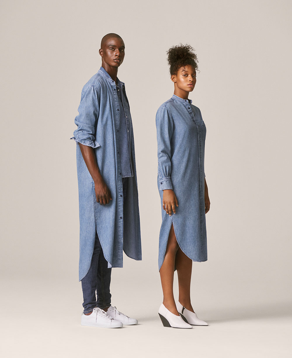 h&m denim dress.jpg