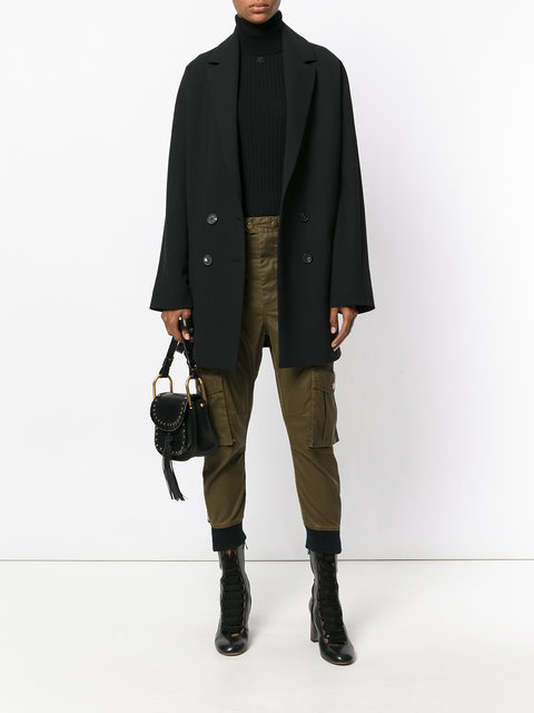 Izabel Marant cargo trousers.jpg
