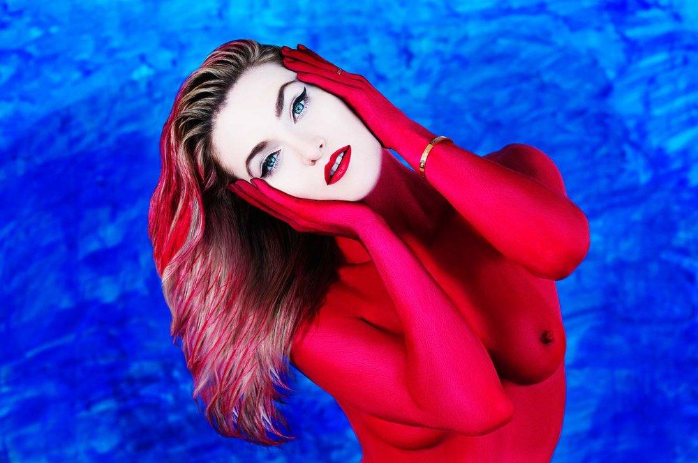 REDonBLUE_NATALYA-NOVA_img5_forweb.jpg