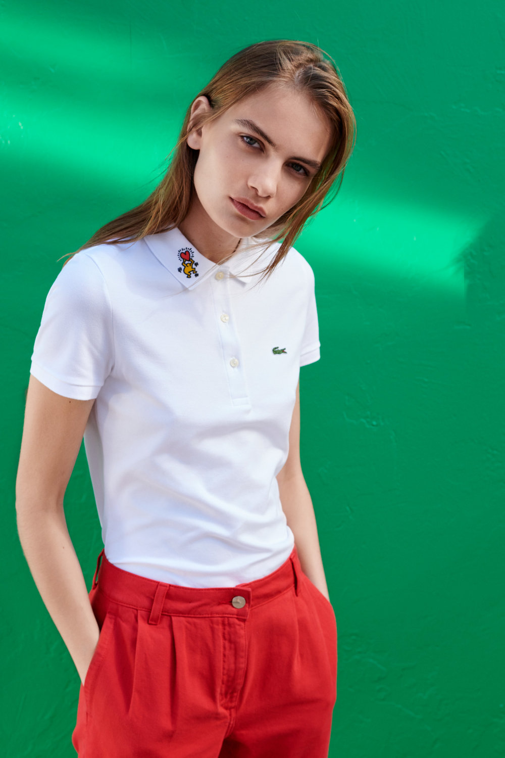 01_LACOSTE X KEITH HARING_.jpg