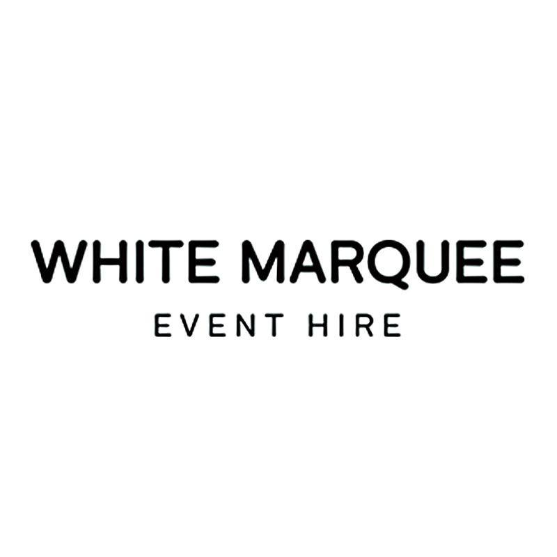 white-marquee-events.jpg