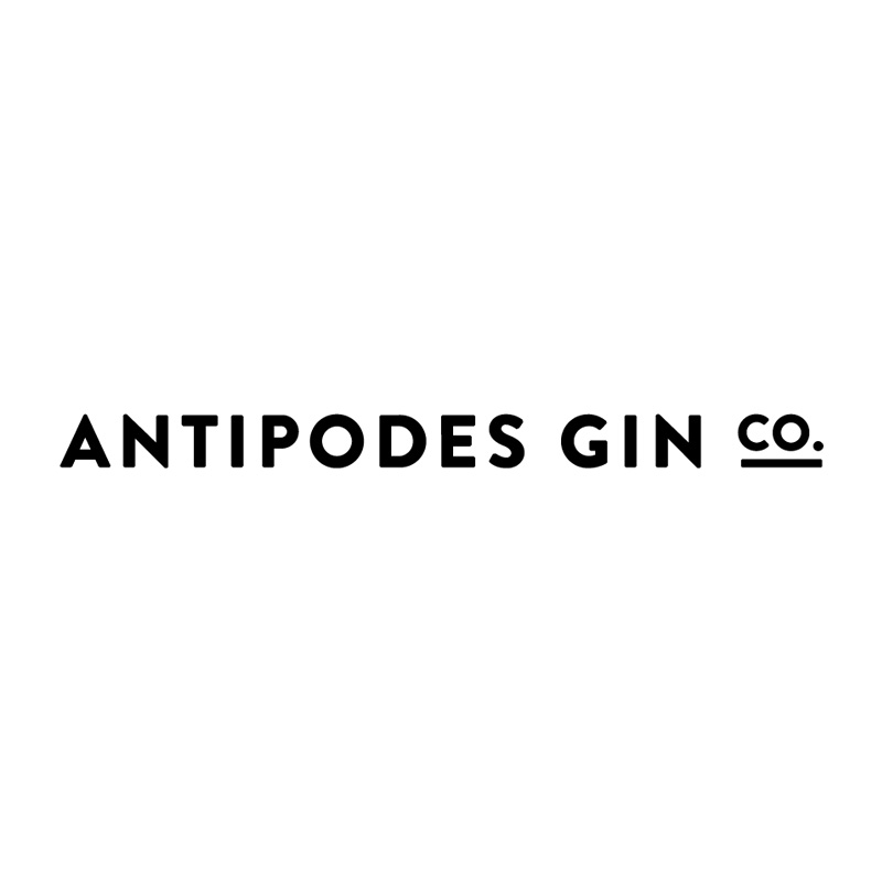 antipodes-gin-co.jpg
