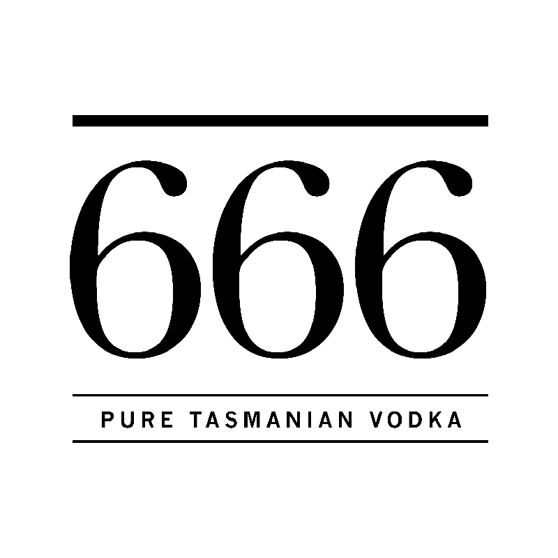 666-vodka.png
