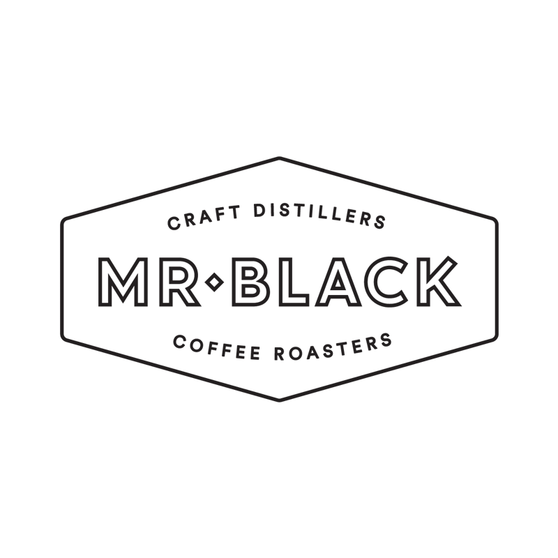 mr-black-liqueur.png