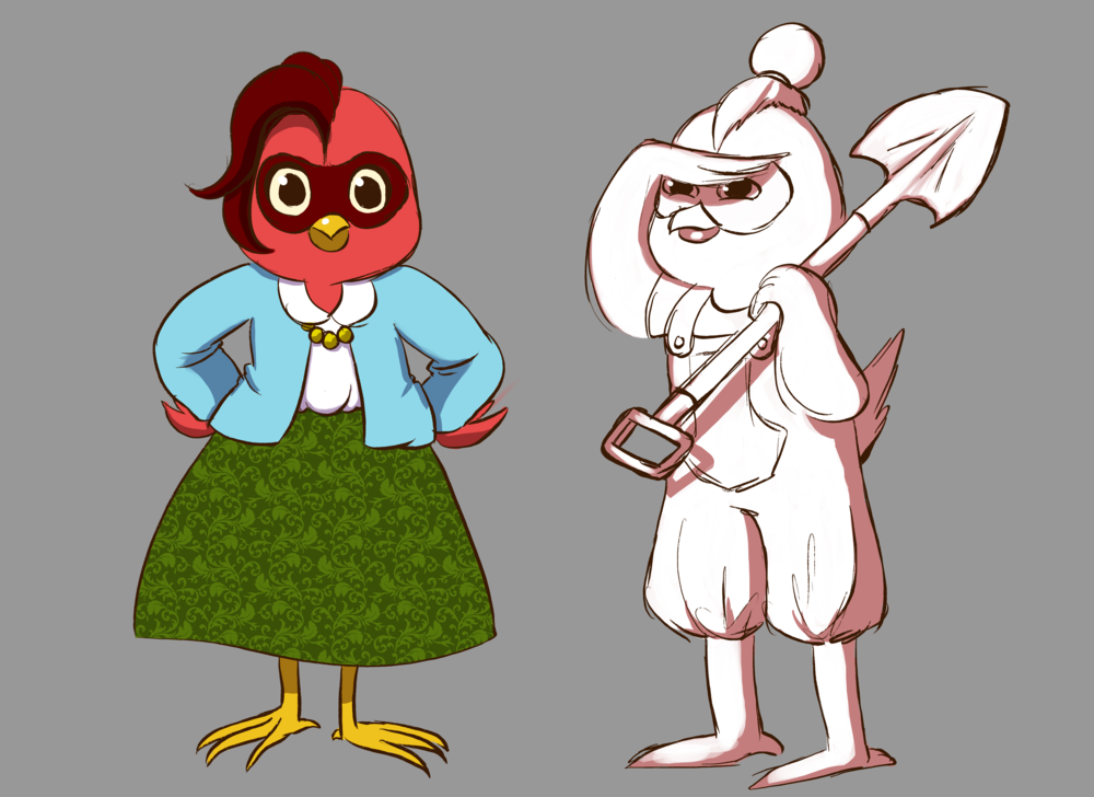 Little Red Hen_01.png