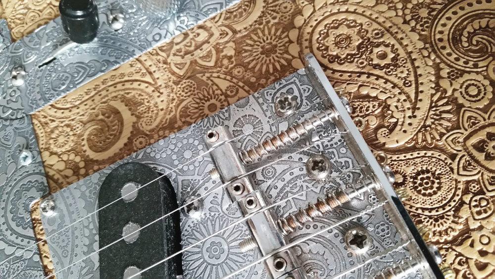 Guitare 1.jpg