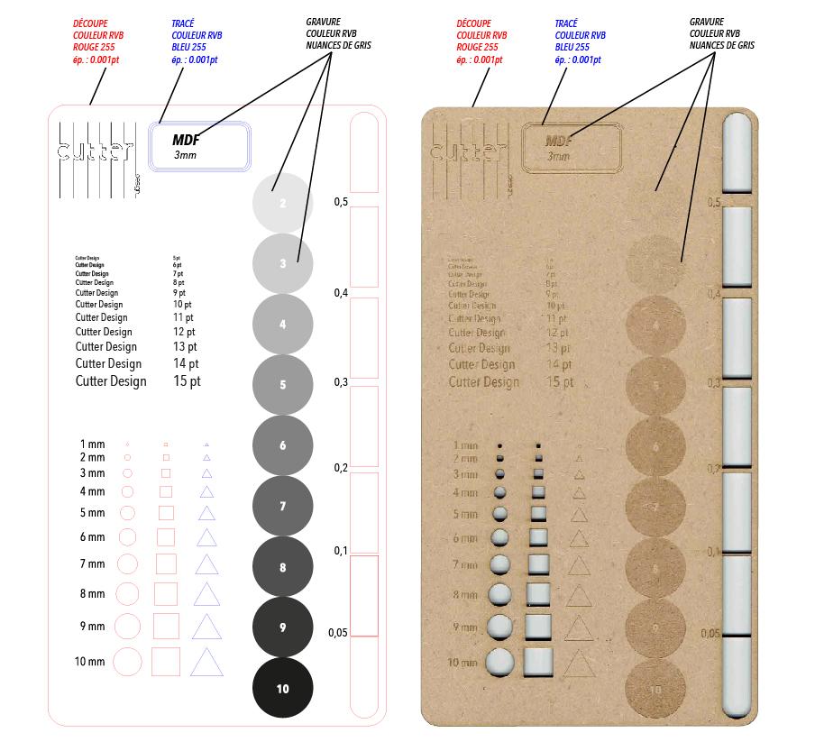 OK2 exemple clients dec-trac-grav-01-01.jpg