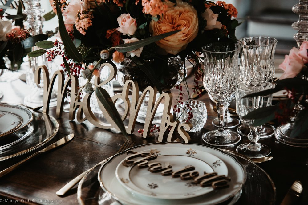 Inspi_wedding_MarilynPochetPhotography9.jpeg