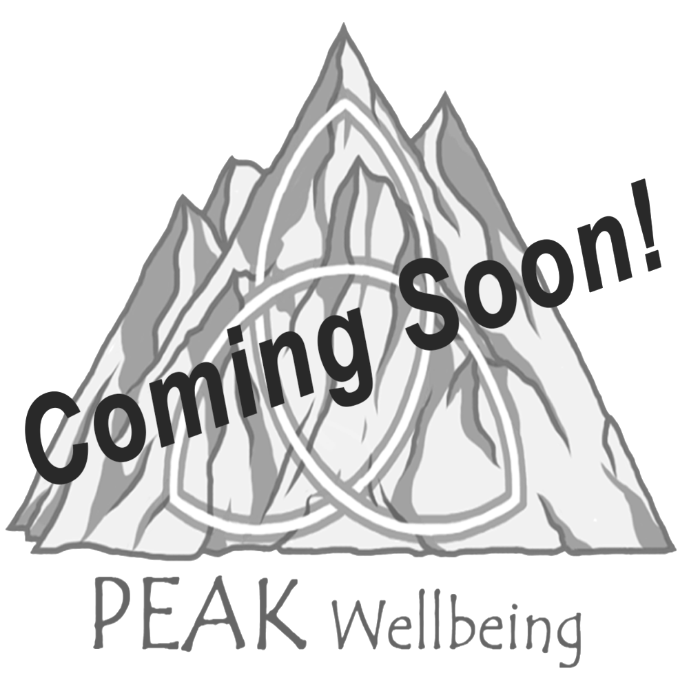 Peak logo_COMING-SOON.png