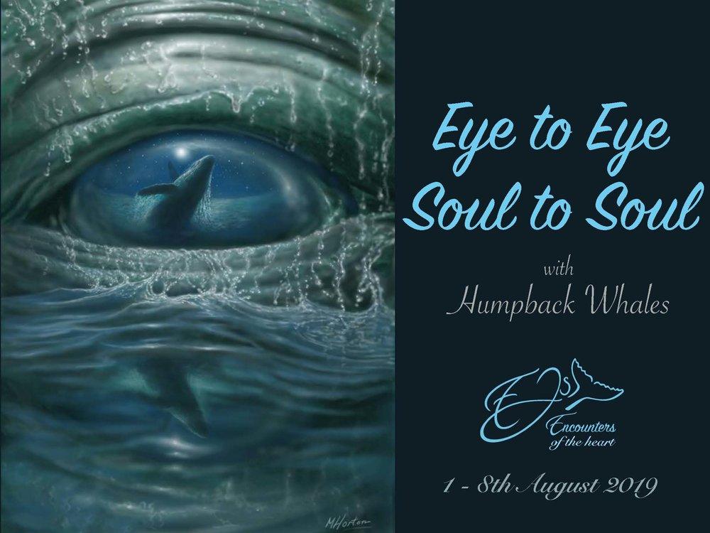 Eye to Eye Soul to Soul (1)_Page_1.jpg