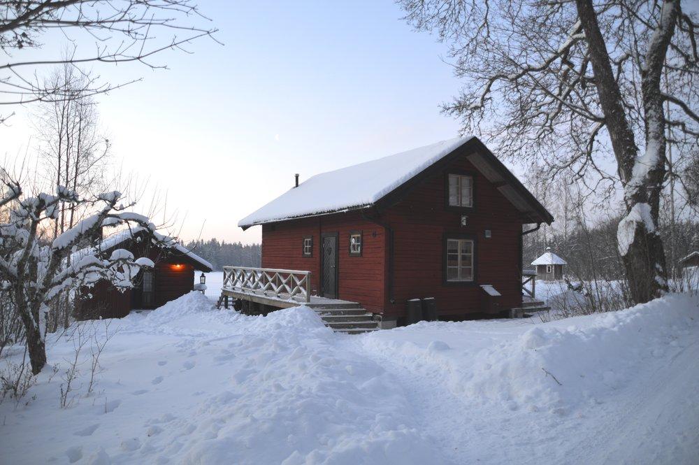 Cottage in Ulvsbomuren Sweden  February 2018.jpg