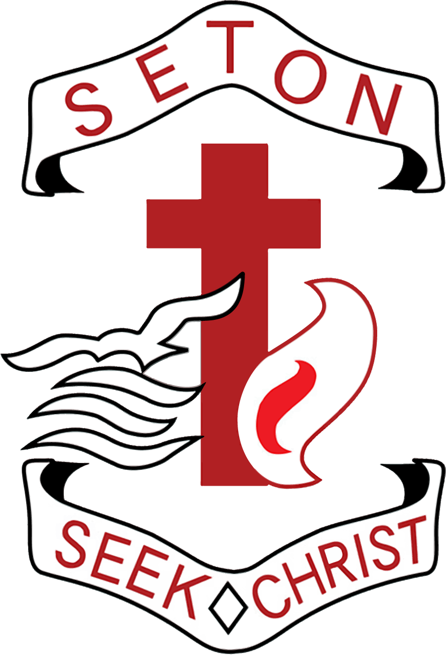 SETON CATHOLIC COLLEGE