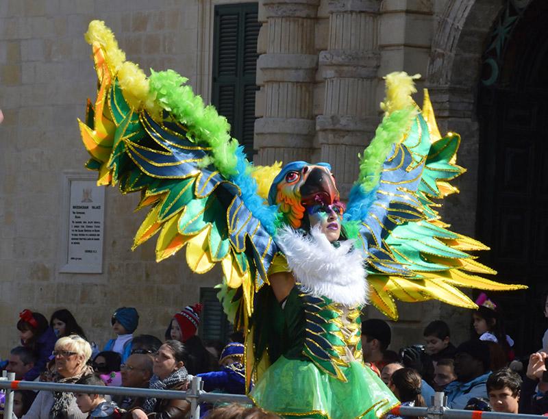 Valleta carnival Malta 2014 221_DxO.jpg