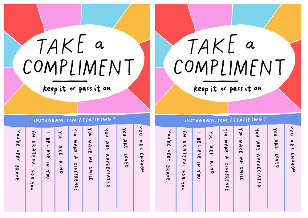 STACIE SWIFT COMPLIMENT PRINTABLE.jpg