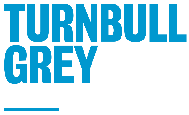 TurnbullGrey