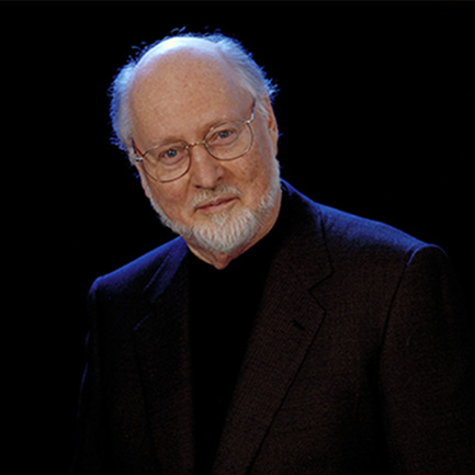 john_williams.jpg