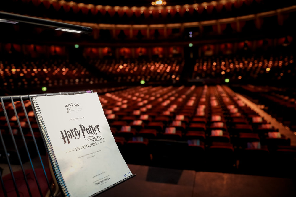 HP2RAHrehearse 066.jpg