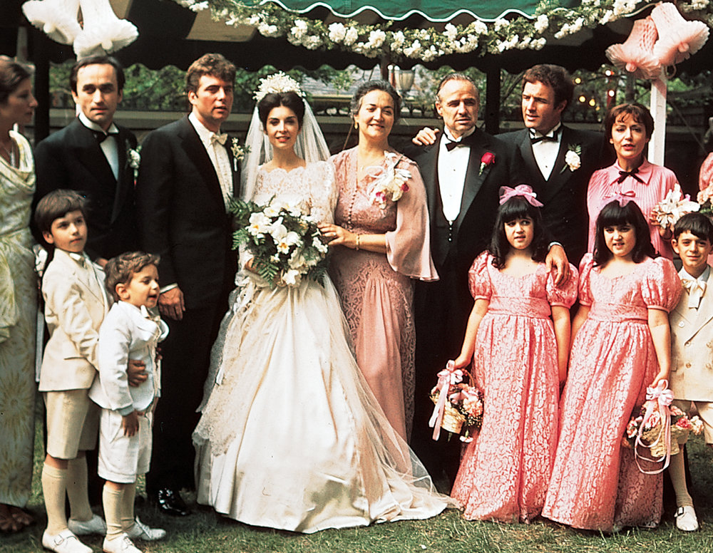 Godfather_Still_24.jpg