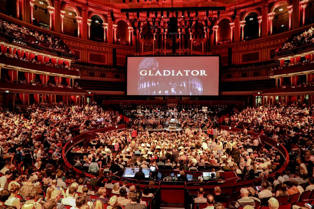 CC Gladiator RAH 012.jpg