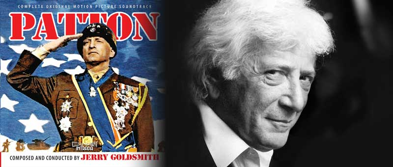 Jerry-Goldsmith1.jpg