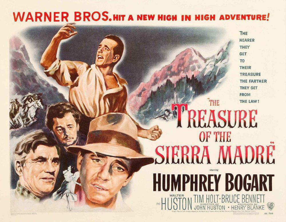 Poster-Treasure-of-the-Sierra-Madre.jpg