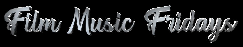 Film_Music_Fridays_Still.png