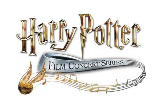 Harry_Potter_Logo_10-AARevised-transparentBG.png