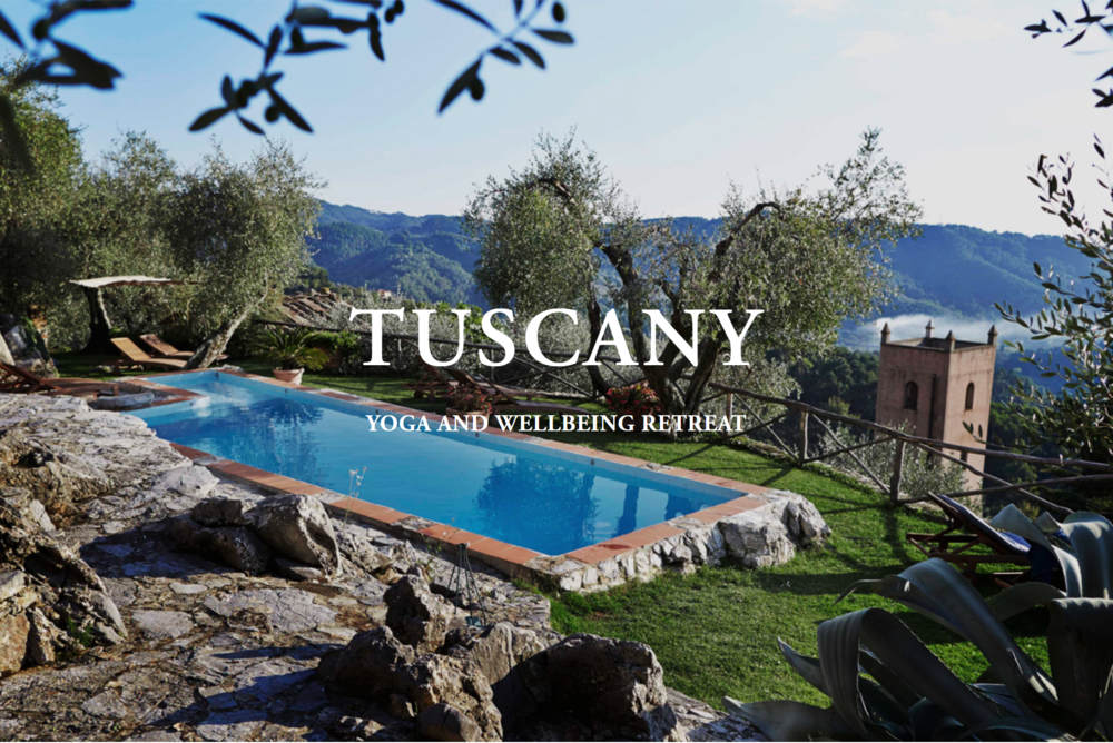 Tuscany Yoga and Wellbeing Retreat.PNG