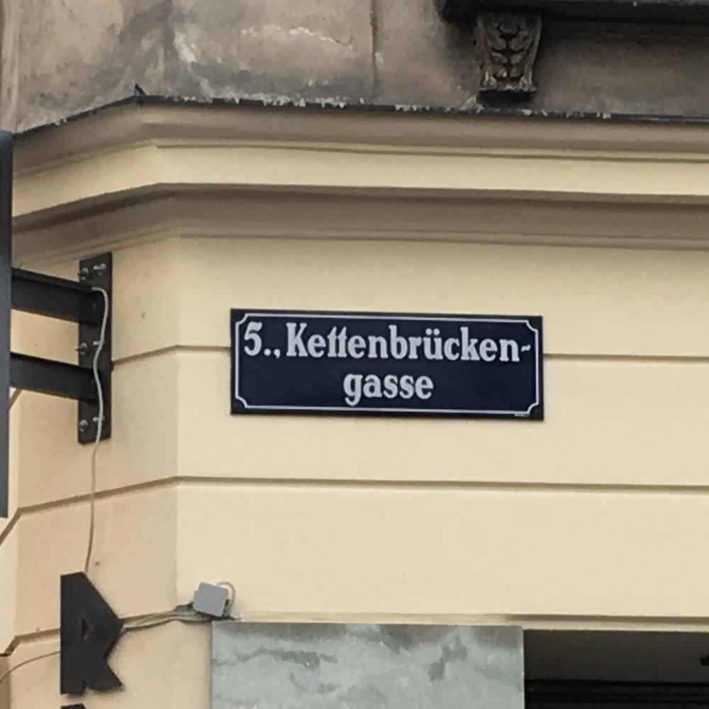 Street Name.JPG