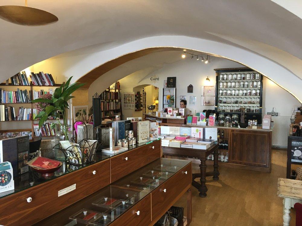 Herb Shop.JPG