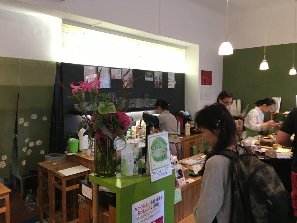 Matcha cafe.JPG