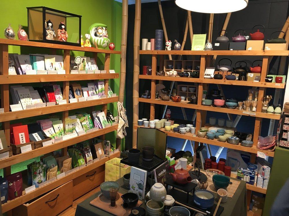 Matcha Shop.JPG