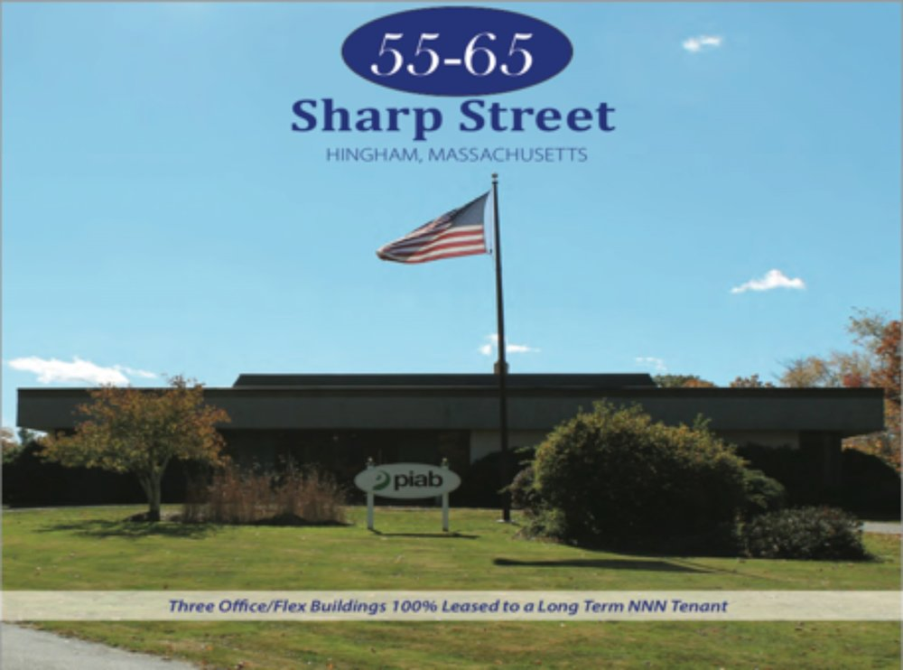 Sharp Street Hingham.jpg
