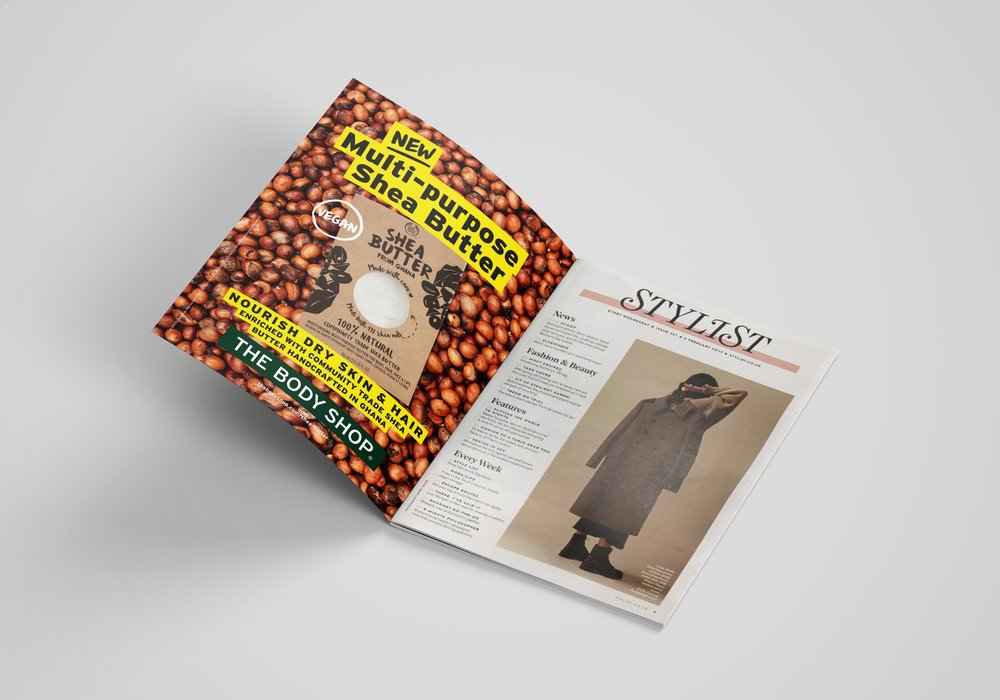 Cover Wrap Inside FH.jpg