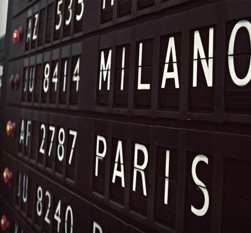 ParisMilano.jpg