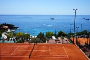 monaco-tennis-monte-carlo-country-club.jpeg