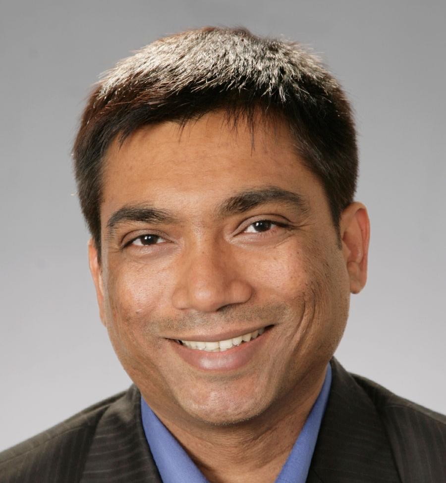 Dr.Avinash.jpg