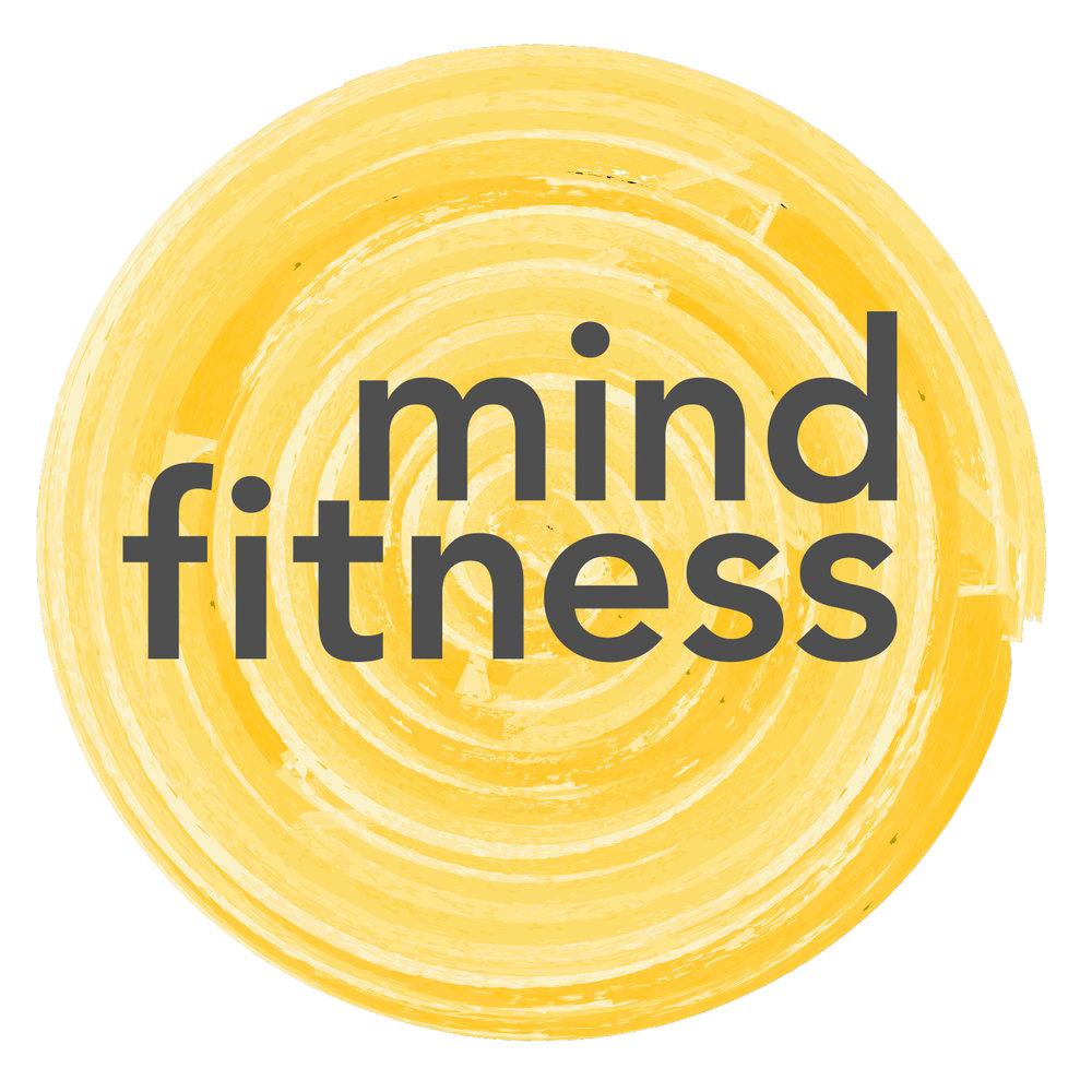MF_Master Logo.jpg
