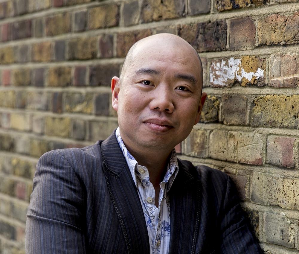 Giles Yeo.jpg