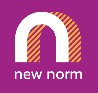 New Norm purple.png