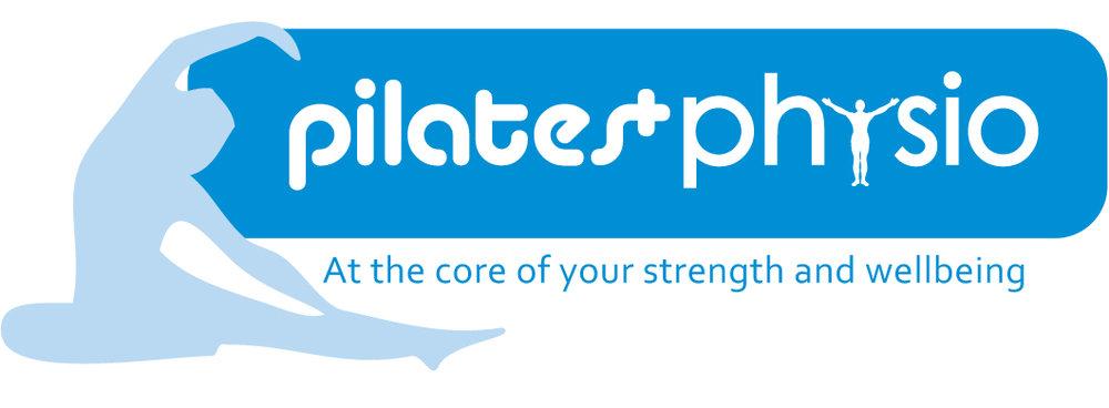 Pilates Plus logo.jpg