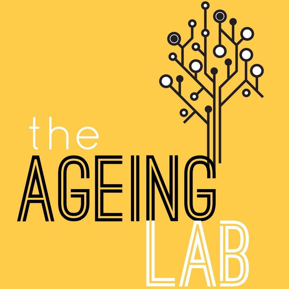 Ageing_Lab.jpg