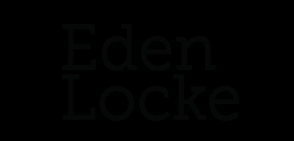 Locke Family Outlines - Eden Locke copy.png