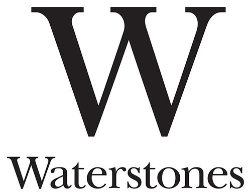 Waterstones Logo.jpg